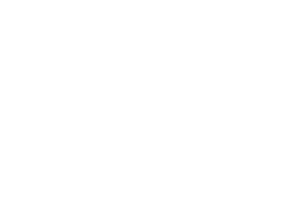 Restaurace Na Špeku Vrchlabí